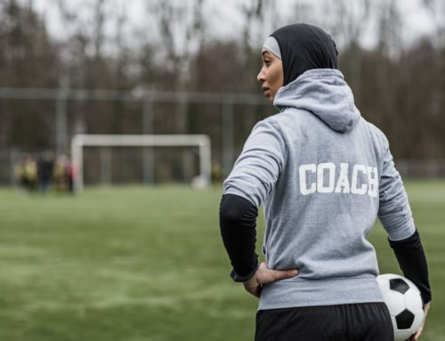 The Right Questions to Ask College Coaches for Recruiting