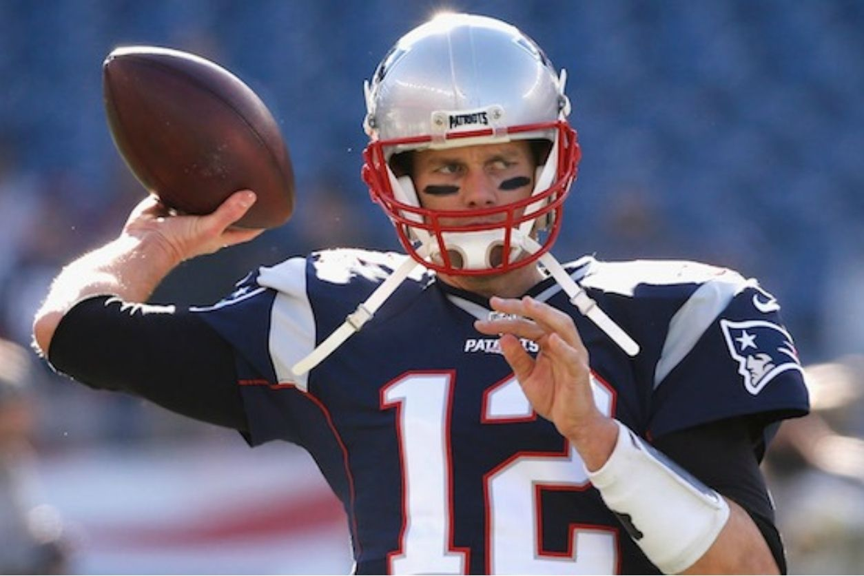 What Tom Brady Can Teach You About The College Sports Recruiting Process - CaptainU sports recruiting blog articles