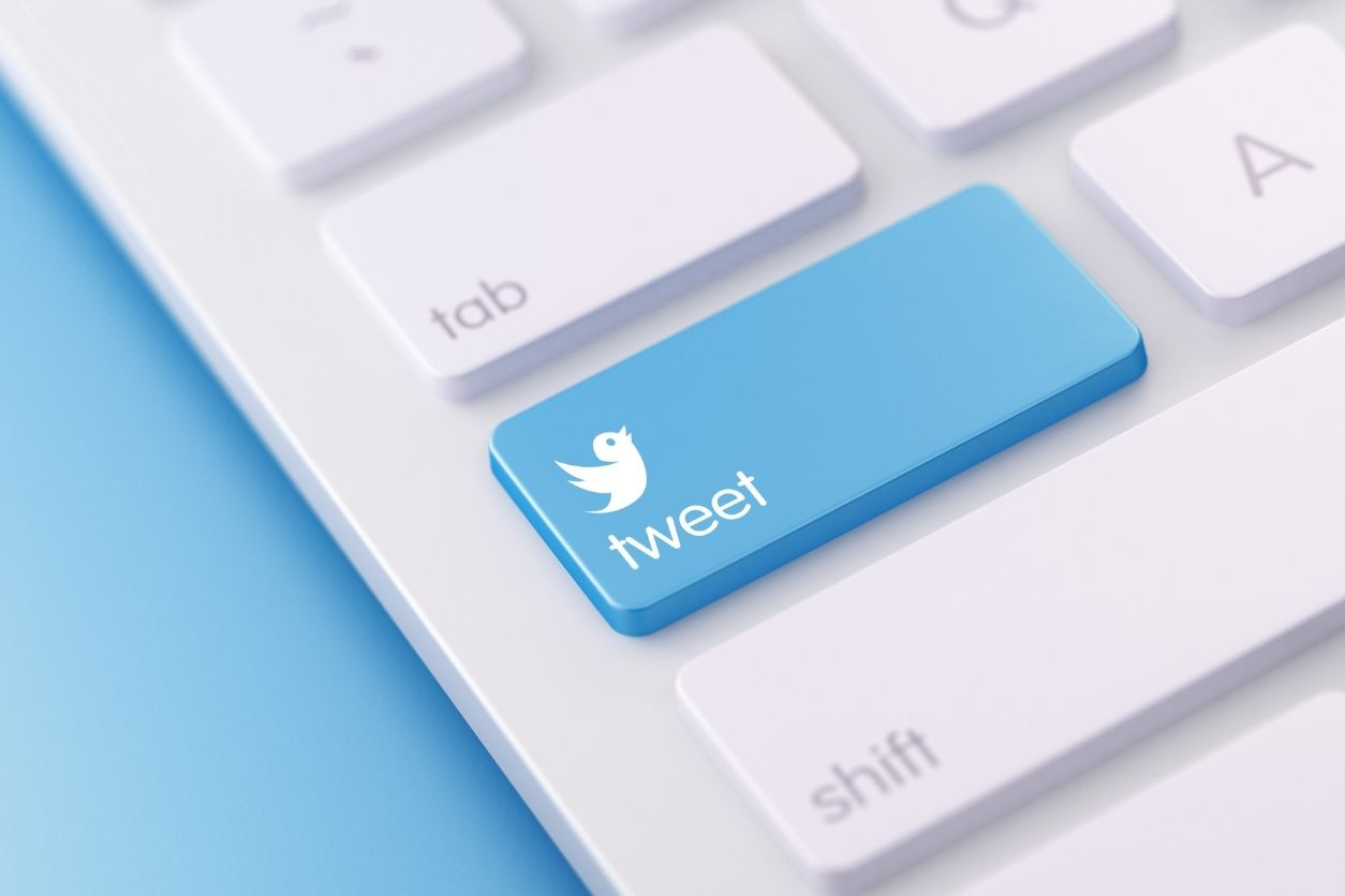 How to use twitter and social media to help your college sports recruiting - captainu sports recruiting blog articles
