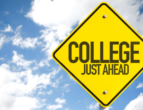 5 Keys for a Strong Transition From High School Sports to College Athlete