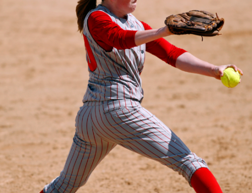Can An NAIA Program Be Your Softball Field of Dreams?