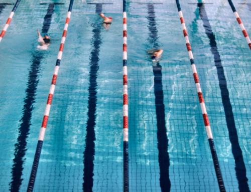 The Mistakes That Can Sink Your Swimming Recruiting